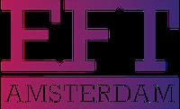 EFT Amsterdam